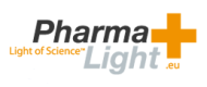 Pharma light