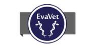 evavet