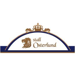 Stall Magnus Österlund